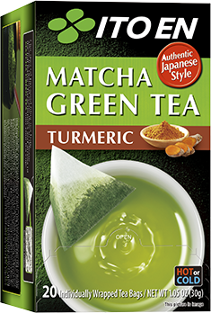 buy matcha powder in india